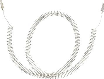 GARP GARP-5300622032 Electrolux Dryer Heating Element
