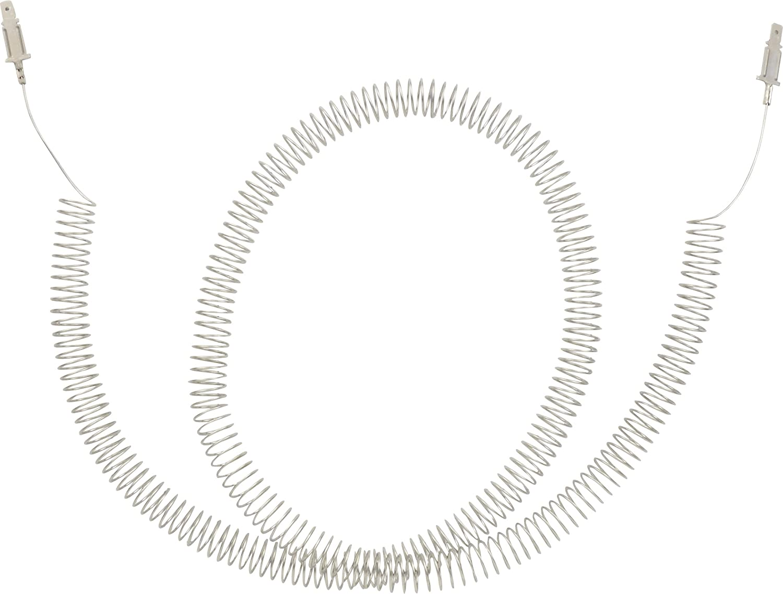 Electrolux 5300622032 Dryer Heating Element