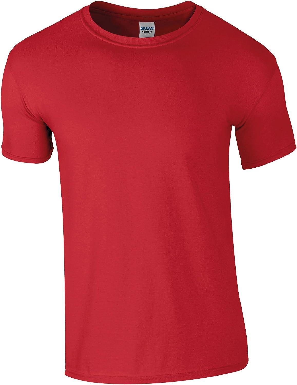 Christmas Men/'s Funny Novelty T-Shirt Gift I Took Part In Secret Santa