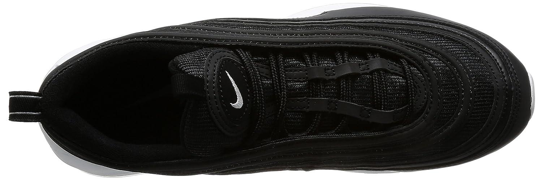 Nike Pantaloni Sportivi da Ragazzo N45/Cuffed Pants