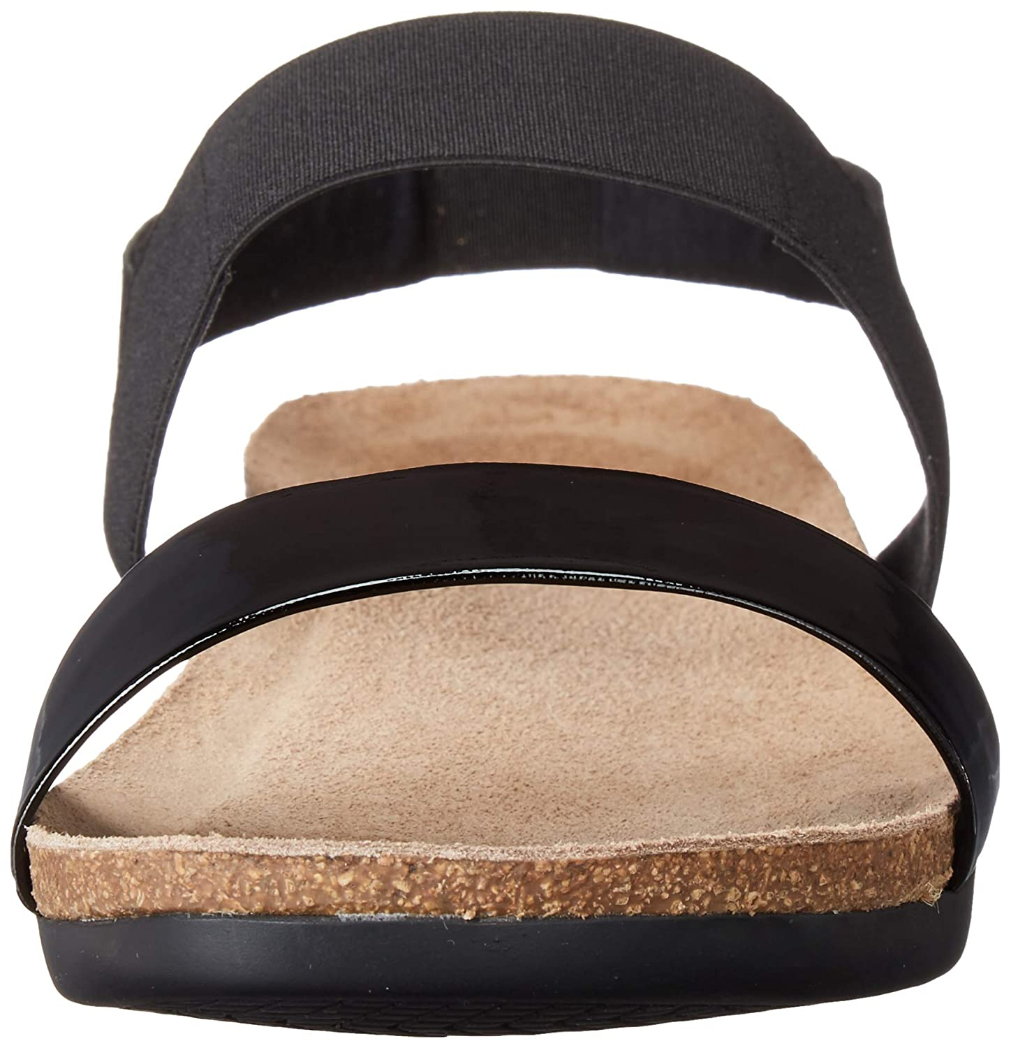 Munro Womens Pisces Sling Sandals