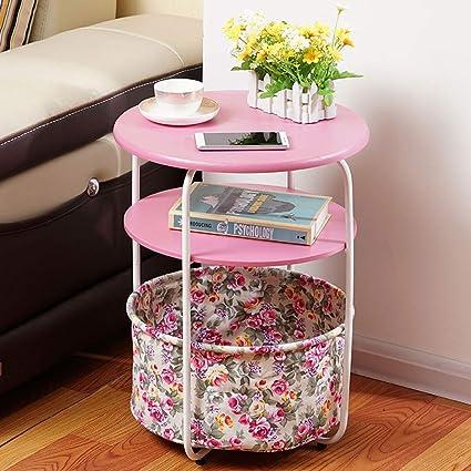 Pleasant Yangmi Small Coffee Table Home Creative Mini Coffee Table Beatyapartments Chair Design Images Beatyapartmentscom