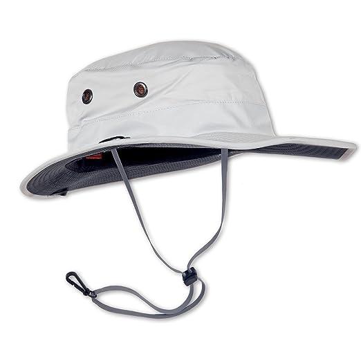 OSPREY-M100 at Amazon Men s Clothing store  984830cd9390
