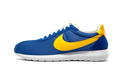 6d88de4641b6 Nike Roshe LD-1000 SP (Varsity Royal-Varsity Maize-White) (