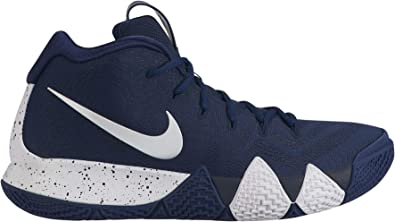 Nike Kyrie 4 Tb Mens Av2296-402 Size