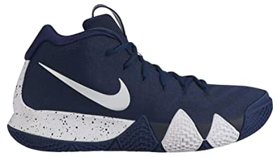 meet 93ef9 24e4d Image Unavailable. Image not available for. Color Nike Kyrie 4 Tb Mens ...