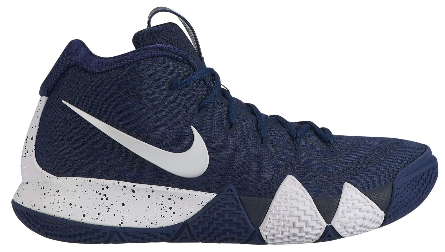 super popular b47de 95b87 Galleon - NIKE Kyrie 4 Tb Mens Av2296-402 Size 13