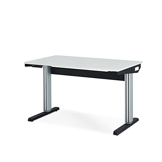 Altura ajustable escritorio altura regulable eléctrico mesa ...