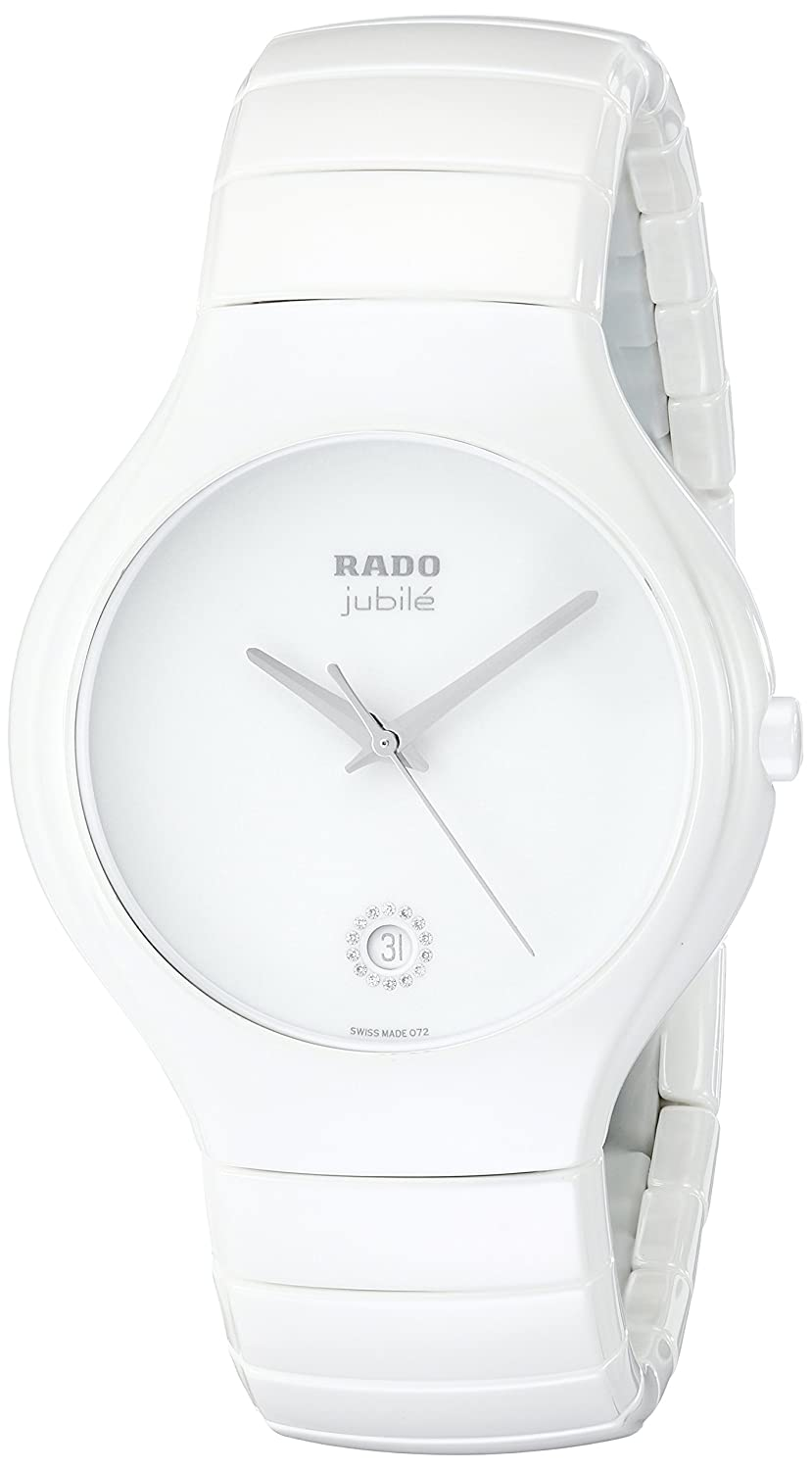 of sandi pointe collections library watches white virtual men