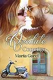 Quédate conmigo (Romantic Ediciones)
