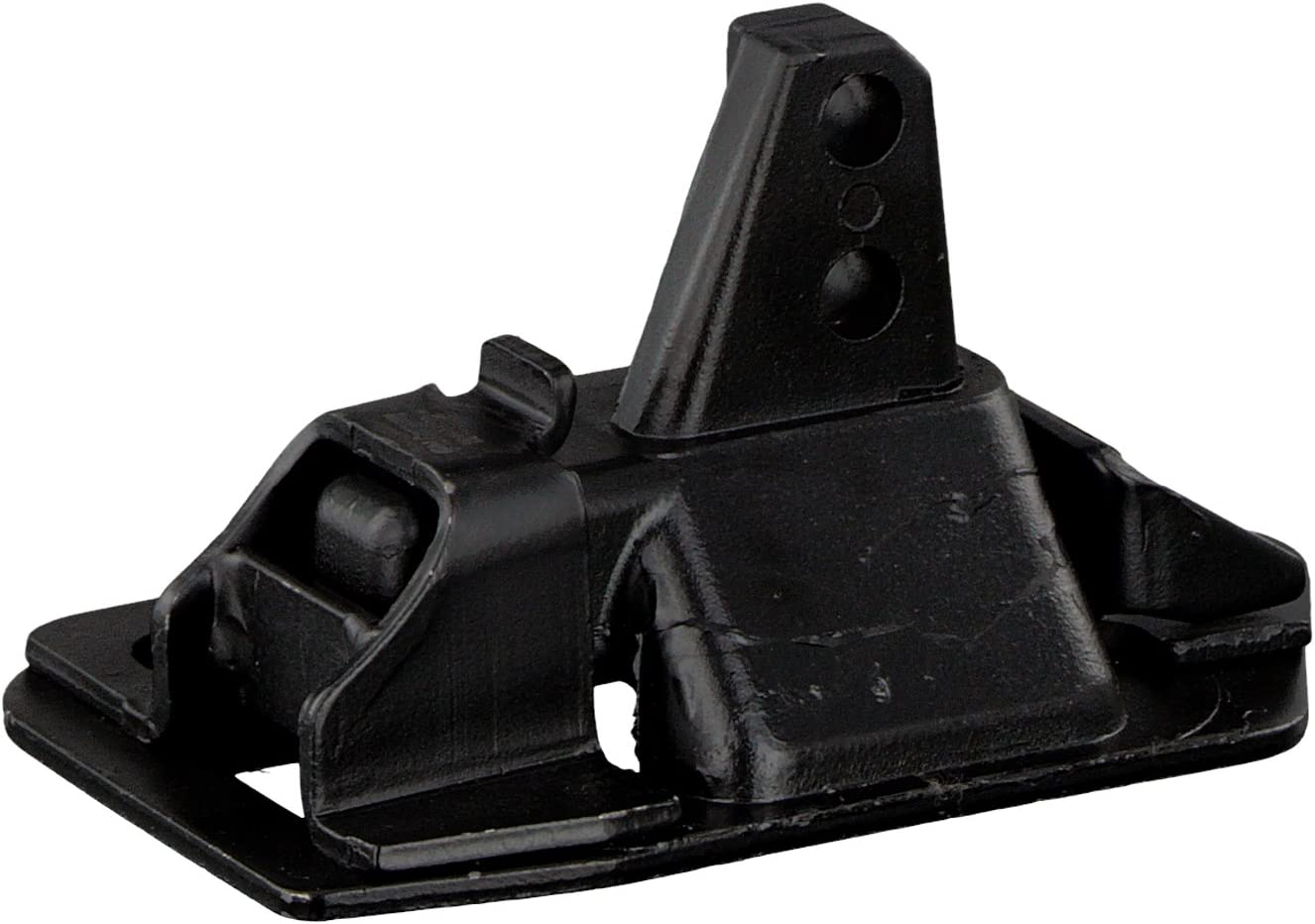 FEBI 26193 Engine Mounting Right