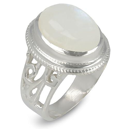 da20f13cd7b87 cadeau insolite femme-Créateur de bijoux artisanal-bijou fait main-Bague -Chevalière