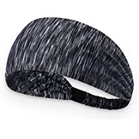 Tubo Multiuso Karlin Mardi Grape BUFF bandana fascia per capelli sciarpa infinita