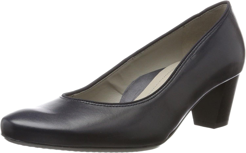 ara Toulouse, Zapatos de Tacón Mujer