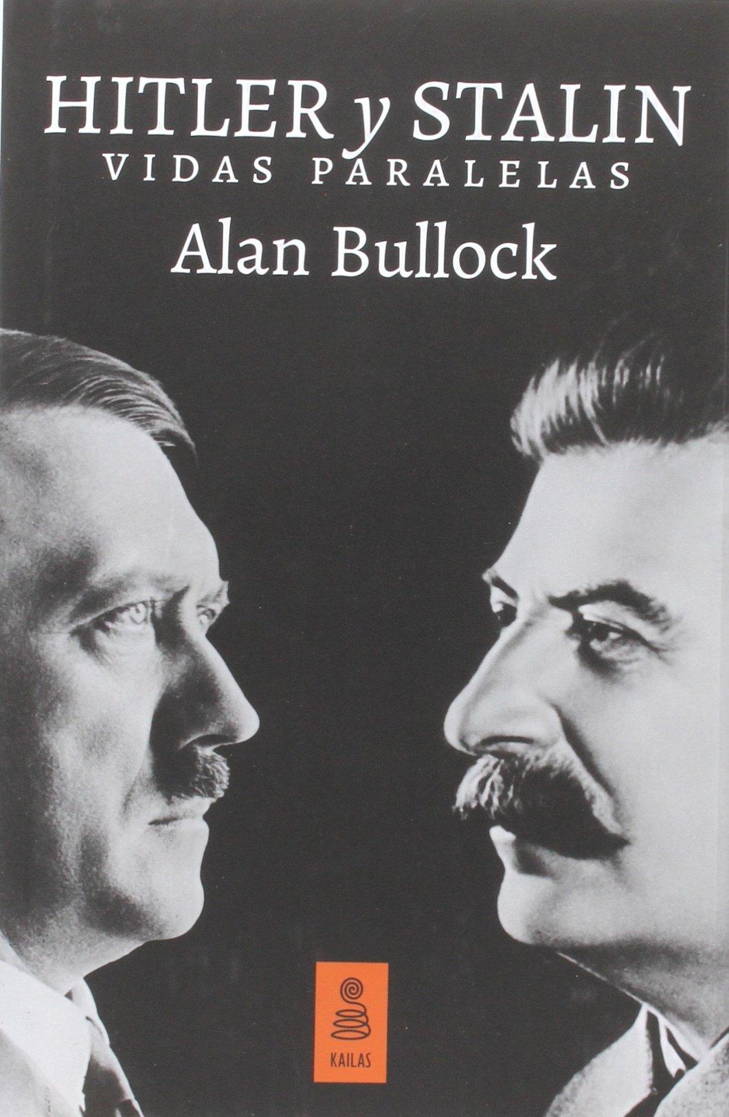 NAZIS Y SEGUNDA GUERRA MUNDIAL (reflexiones, libros, documentales, etc) - Página 9 71a%2BIUBgHmL
