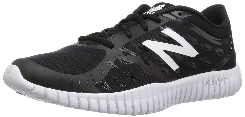 New Balance Wx99, Zapatillas de Atletismo para Mujer WX99BK2