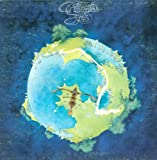 Yes - Fragile -Vinyl Record LP