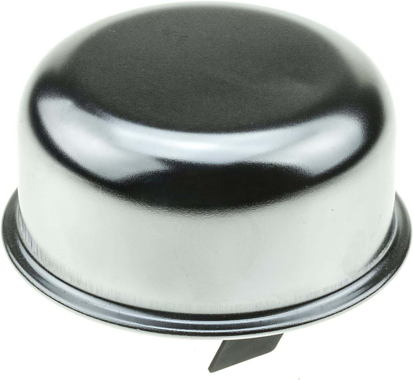 1 New Stant OE Replacement Oil Filler Cap 10061 Engine Crankcase Breather