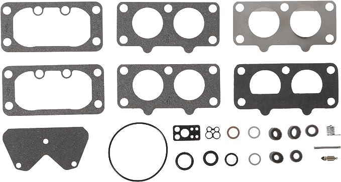 Carburetor Overhaul Gaskets Kit for Briggs/& Stratton 797890 799511 40H700 446700