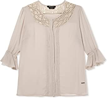 Roberta Biagi Shirt for Women