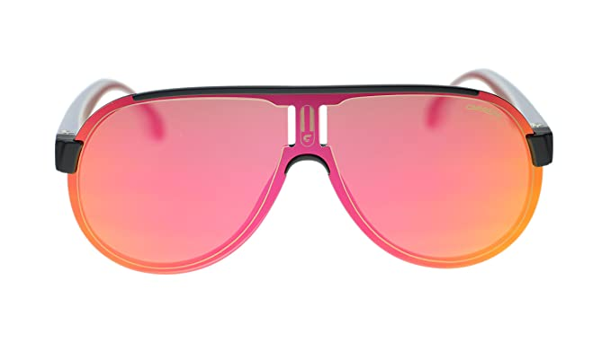 1d75ff9771 Image Unavailable. Image not available for. Colour  Carrera Sunglasses ...