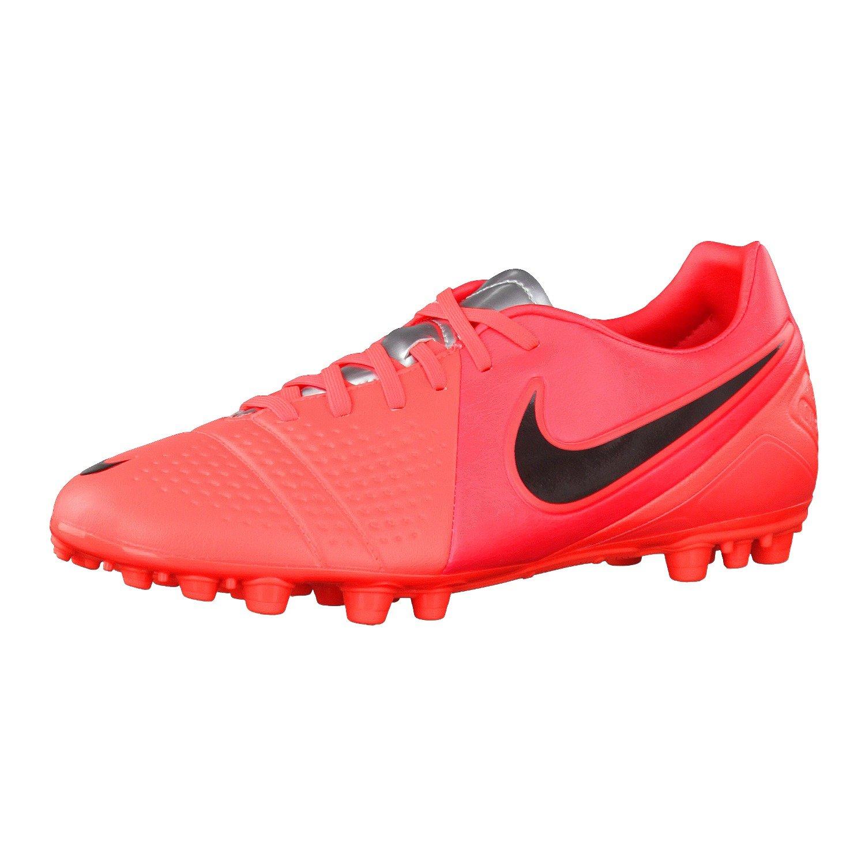 new arrival 459dd c05c2 525180 Nike CTR360 TREQUARTISTA III AG Fussballschuh Herren GR 38,5 US 6  Amazon.de Sport  Freizeit