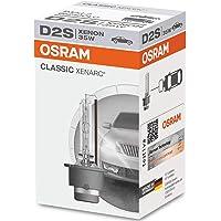 Osram 66240CLC Xenarc Original D2s