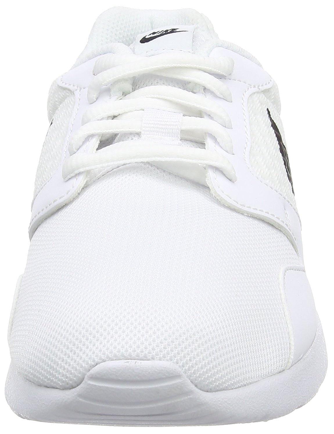 the best attitude 1033b d918f Nike Kaishi, Women s Trainers Black  Nike  Amazon.ca  Shoes   Handbags