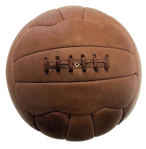 Diseño de balón de fútbol, diseño de balón de fútbol Retro, diseño ...