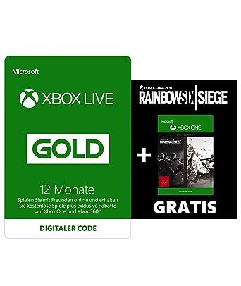 xbox one spiele download kostenlos