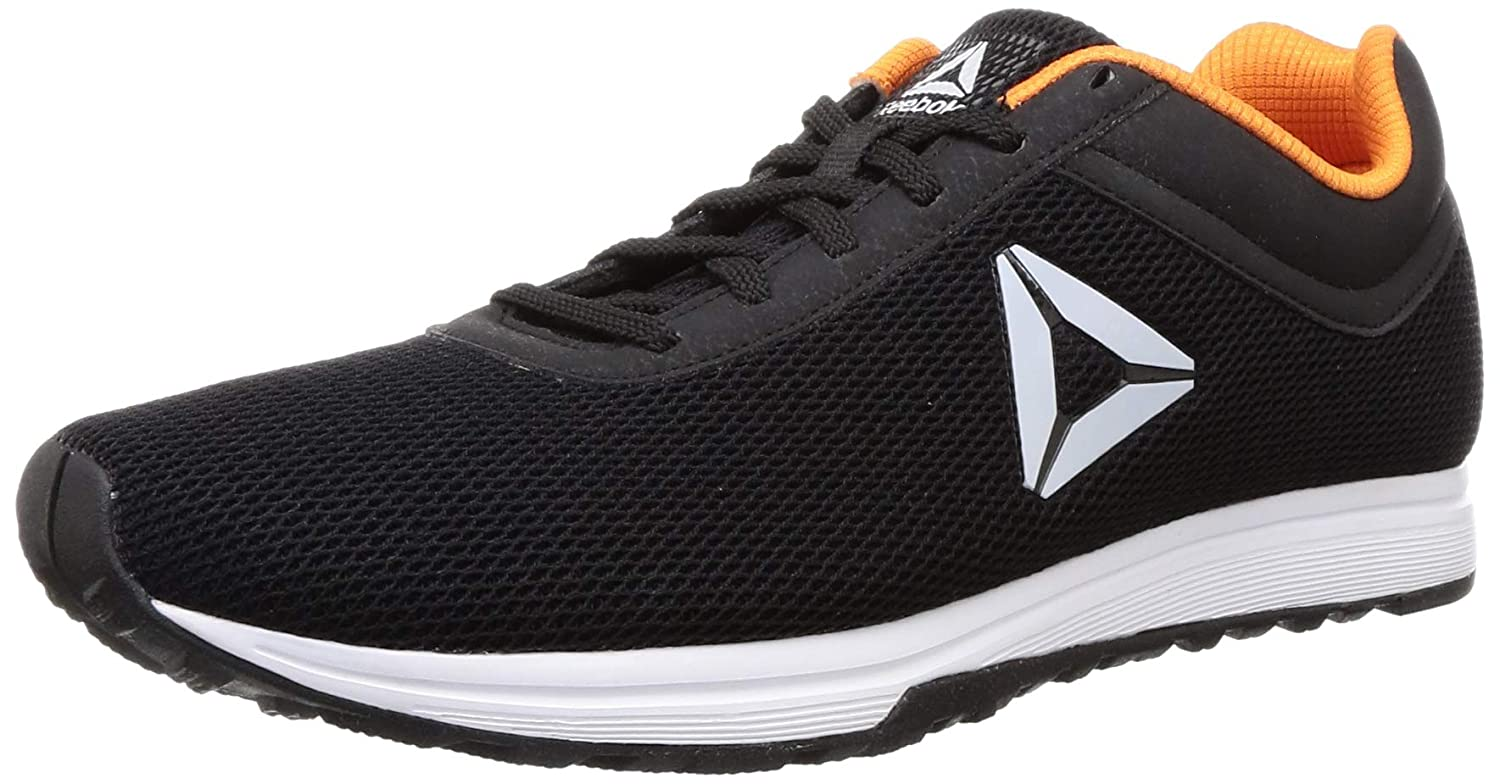 Reebok Men's RBK Pro Train Lp Training Shoes