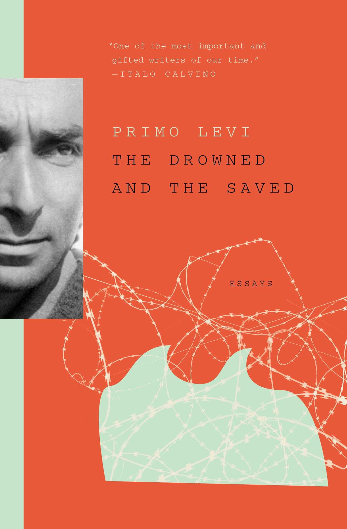The drowned and the saved primo levi 9781501167638 amazon the drowned and the saved primo levi 9781501167638 amazon books gamestrikefo Gallery