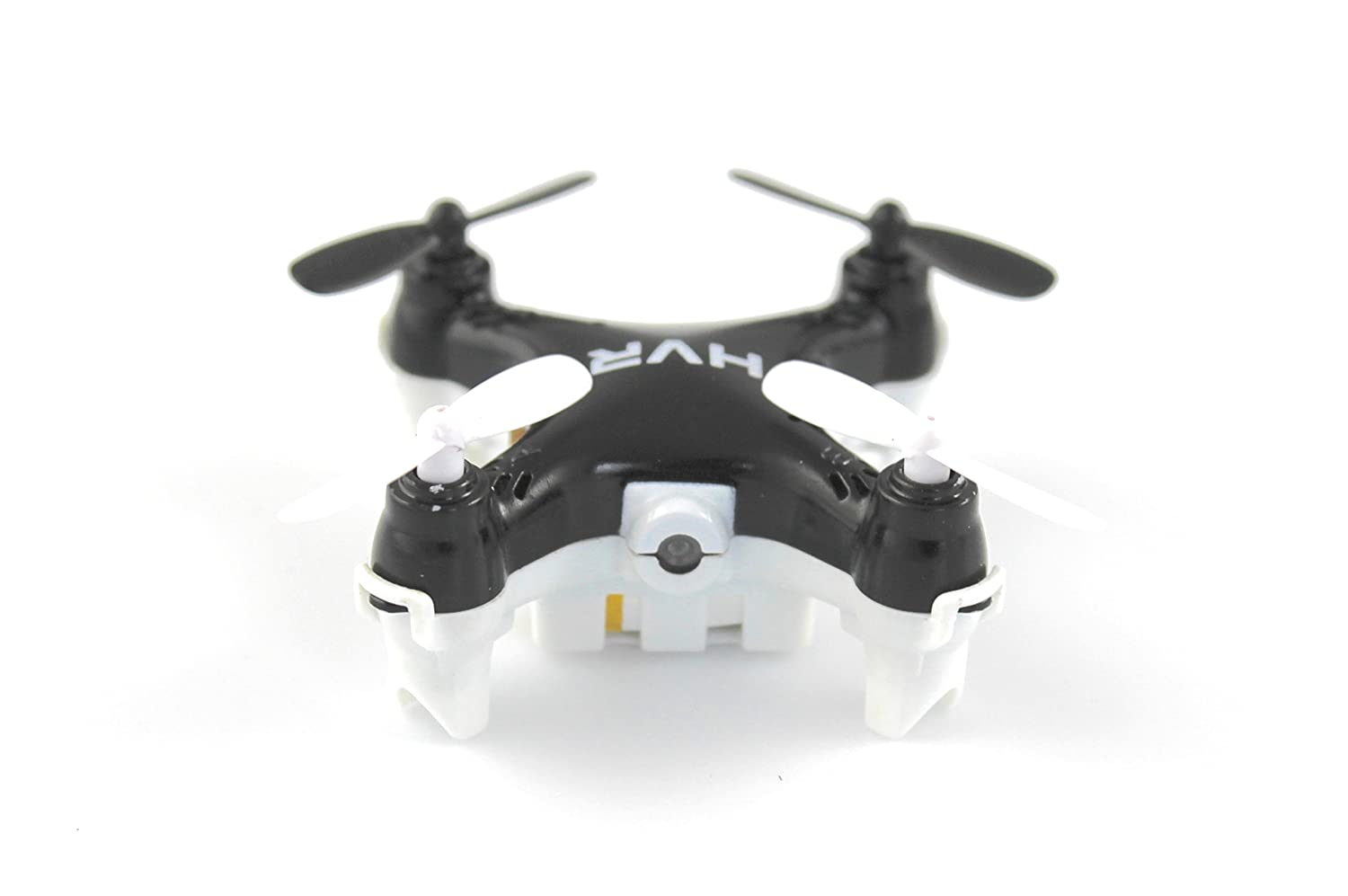 best beginner drone for adults