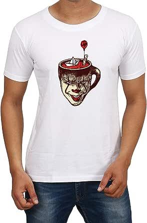 MEC Casual T-Shirt for Men, Size M