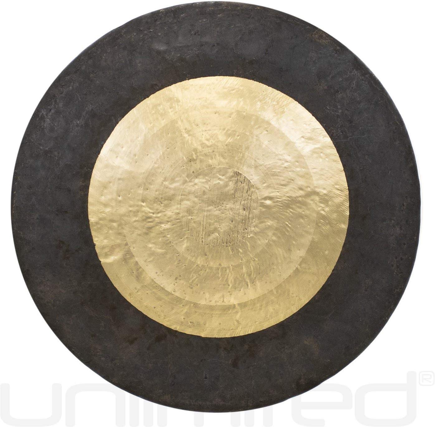 Unlimited Dark Star Gongs
