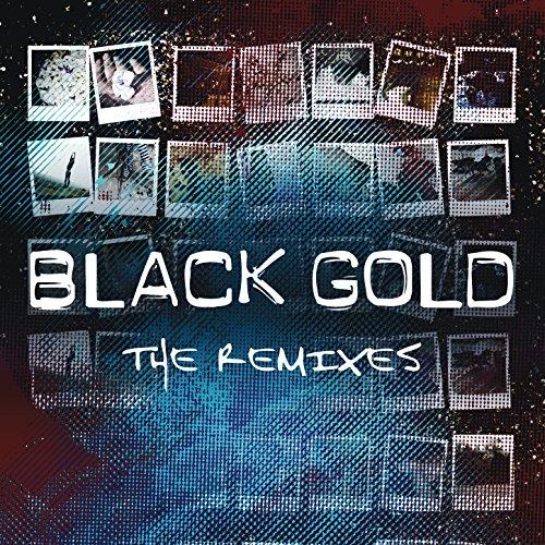 Rocker Plan (Plans & Reveries (Rocker & Baldie Supreme Love Remix))