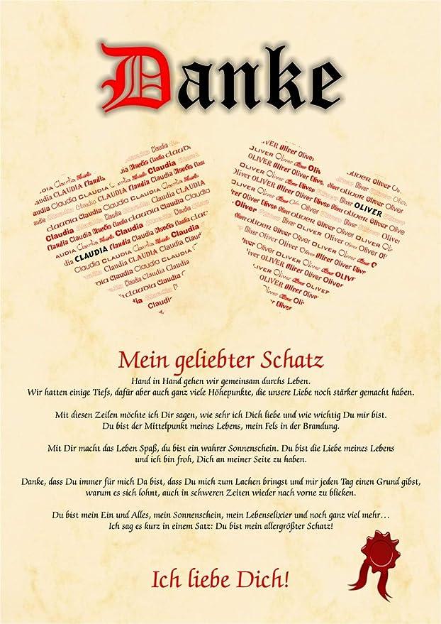 Ich Liebe Dich Schatz Gedichte Deutsch