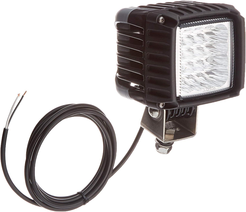 Dx HELLA 1GA 996 192-011 LED Faro da lavoro