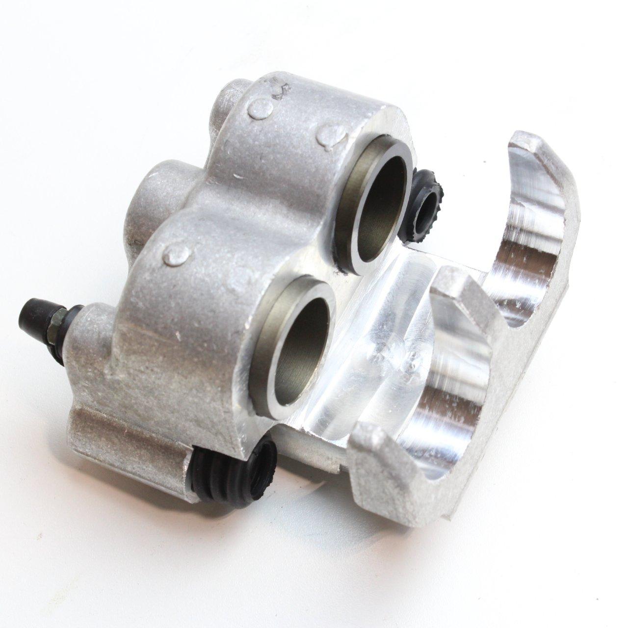 Brake Caliper Assembly 2015-2017 Polaris General RZR 4 S 900 1000 1912244 1912278