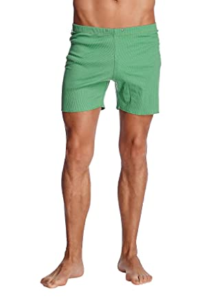 1cde171279 4-rth Men's Fusion Crosstrain Gym Short at Amazon Men's Clothing store:  Athletic Shorts