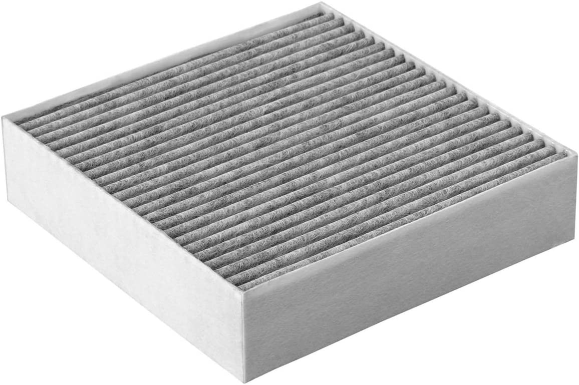 Oranier P 220 profesional de filtro de carbón activo Campana extractora Filtro de carbón accesorios de cocina: Amazon.es: Grandes electrodomésticos