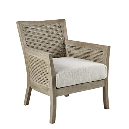 Cool Madison Park Mp100 0386 Paulie Accent Chair Gmtry Best Dining Table And Chair Ideas Images Gmtryco