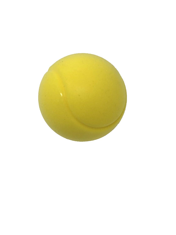 E-Deals 70mm Soft Foam Tennis Balls - Bundle Pack