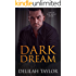 Dark Dream (Sins of the Night Book 1)