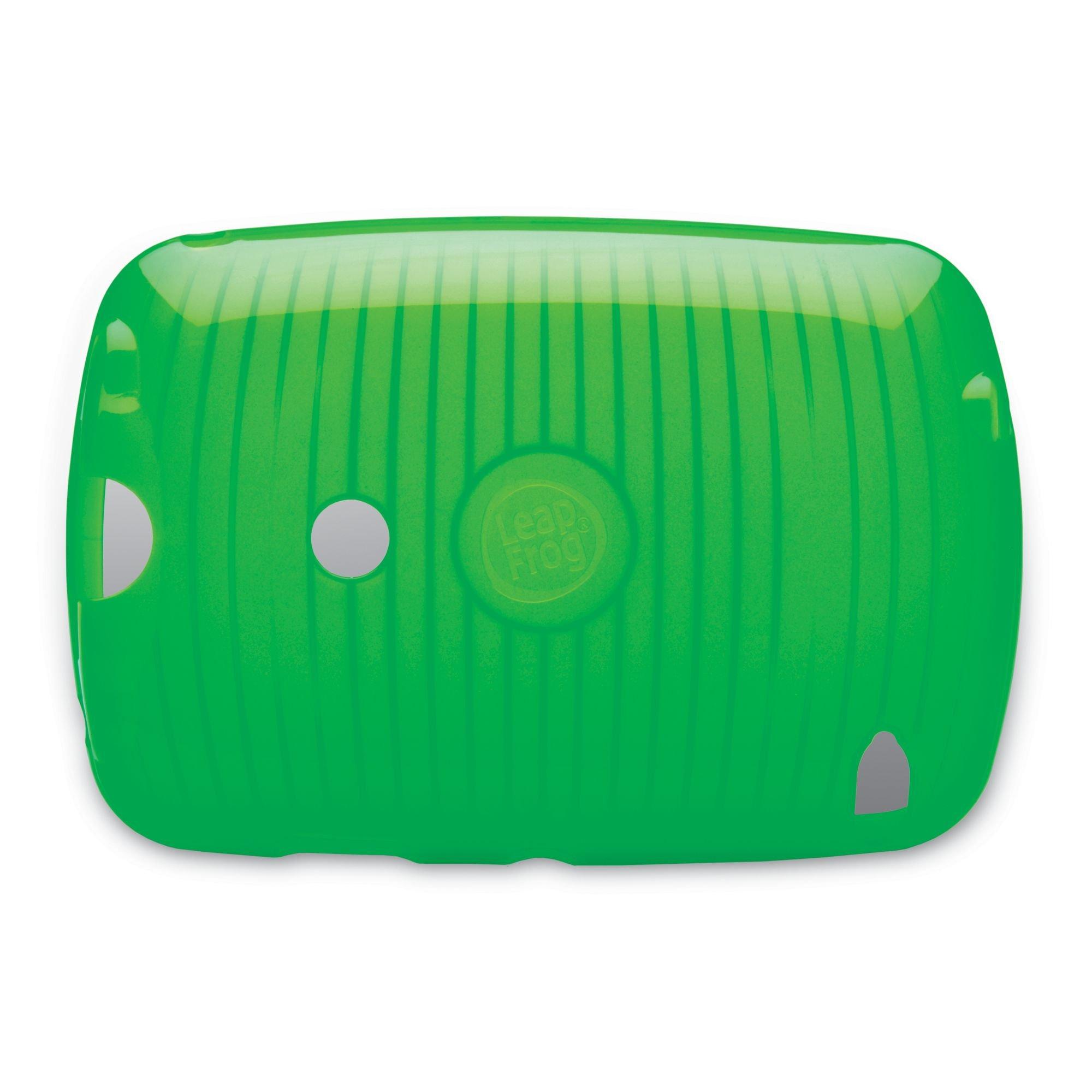 LeapFrog 31514 - Jeu Electronique - Leappad 3 - Coque De Protection - Vert product image