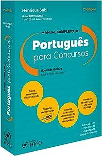Gramatica Comentada Adriana Figueiredo Pdf