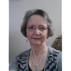 Mary E. Lewis