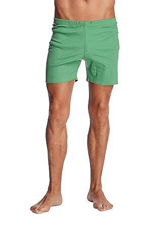 Amazon com mens shorts