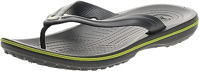 Crocs Crocband Flip Moda Ayakkabı Unisex Yetişkin
