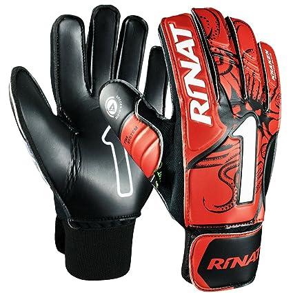 3b3be3dba Amazon.com   Rinat Kraken NRG AS   Sports   Outdoors